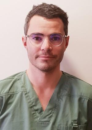 Arnaud OTTAVIOLI